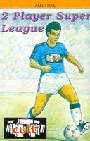 2 Player : Super League