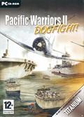 Pacific Warriors 2