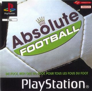 Absolute Football