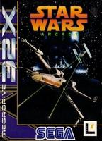 Star Wars : Arcade