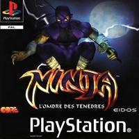 Ninja : L'ombre Des Tenebres
