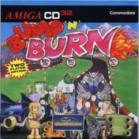 Bump n' Burn
