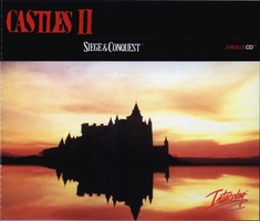 Castles II : Siege And Conquest