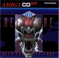 Deep Core