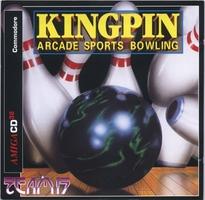 Kingpin : Arcade Sports Bowling