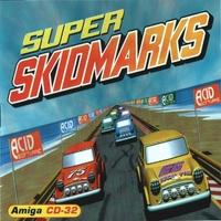 Super Skidmarks