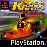 Formula Karts : Special Edition