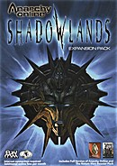 Anarchy Online : Shadowlands