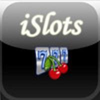 iSlots