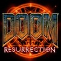 Doom : Resurrection