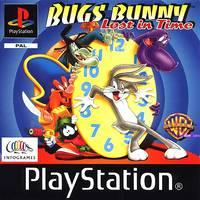 Bugs Bunny : Voyage A Travers Le Temps