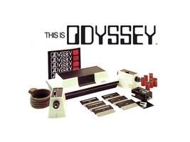 000.Odyssey.000