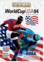 World Cup : USA '94