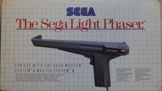 000.The Sega Light Phaser.000