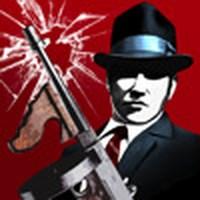 Assault on Mafia