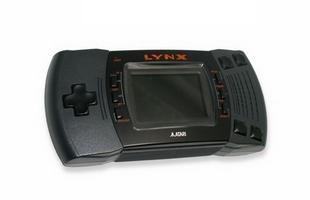 000.Lynx II.000
