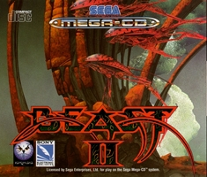 Beast II
