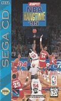 ESPN : NBA Hangtime '95