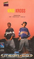 Make My Video : Kris Kross