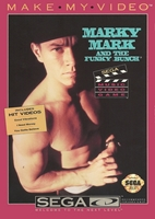 Make My Video : Marky Mark and the Funky Bunch