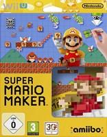 Super Mario Maker : Edition Limitée