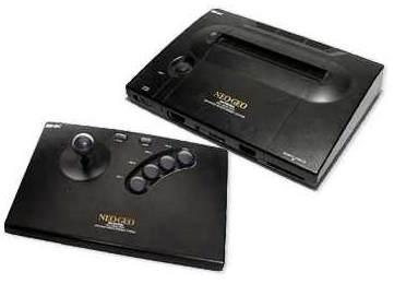 000.Neo-Geo.000