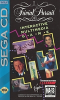 Trivial Pursuit : Interactive Multimedia Game