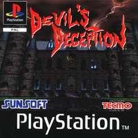 Devil's Deception