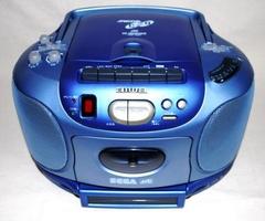 000.Aiwa Mega CD.000
