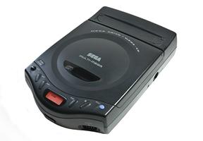 000.Sega Multi-Mega CDX.000