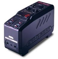 000.Mega-CD Karaoke.000