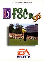 PGA TOUR : 96