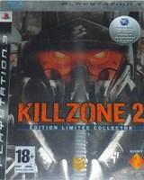 Killzone 2 : Edition Limitée Collector
