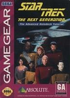 Star Trek - The Next Generation : The Advanced Holodeck Tutorial
