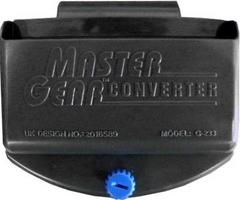 000.Master Gear Converter.000