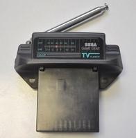 000.TV Tuner Adaptor.000