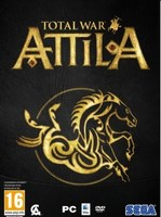 Total War : Attila Special Edition