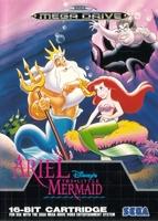 Disney's Ariel : The Little Mermaid