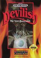 Devilish : The Next Possession