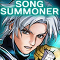 Song Summoner : The Unsung Heroes - Encore