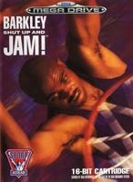Barkley : Shut up and Jam !