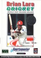 Brian Lara Cricket
