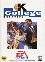 Coach K : College Basketball