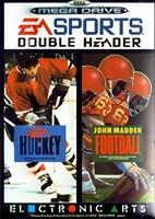 EA Sports : Double Header