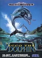 Ecco : The Dolphin