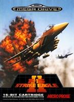 F-15 : Strike Eagle II