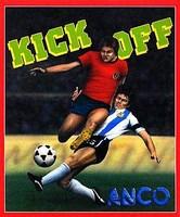 Kick Off