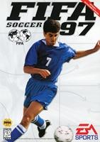 FIFA : Soccer 97