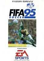 FIFA : Soccer 95