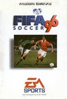 FIFA : Soccer 96
